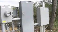 A + Electric Inc Milton FL 32570