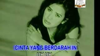 MTV Karaoke Original - Nicky Astria - Samar Bayangan