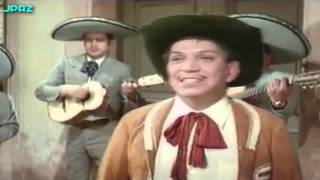 Las Mañanitas y Te Traigo En Mi Cartera  - Mario Moreno  (Cantinflas)