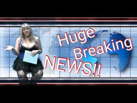 sexy talk - Sissy Wimp Exploitationиз YouTube · Длительность: 11 мин40 с