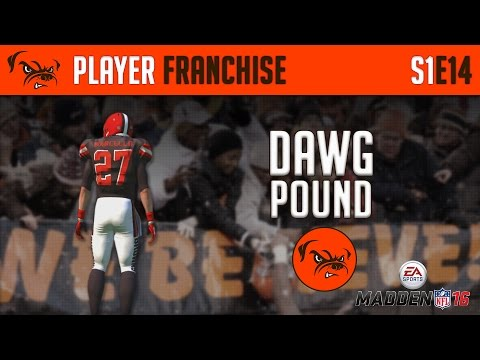 madden-16- -subscriber-franchise(players)- -s1e14-cocky