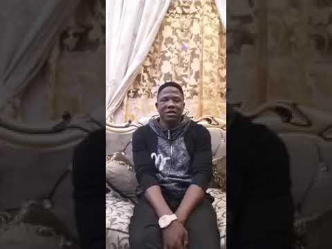 Download Abunda yafaru da akumai bakin magana na kokarin yankashi