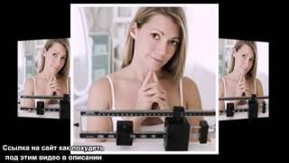 как похудеть рукам и плечам