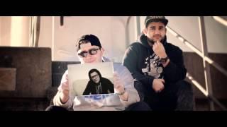 Rollstuhl Ronnie - VBT 2015 VR3 vs Mic Freezy (feat. Presto)