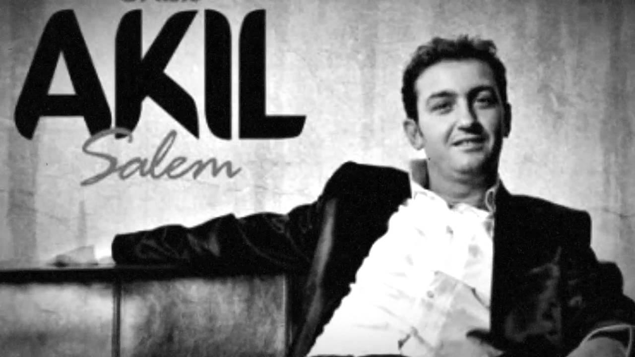 cheb-akil-soufrit-ana-diroulha-laakal-remix-multihishem
