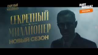 Михаил Дашкиев и Иосиф daridobro.su #дашкиев #осипов #бм