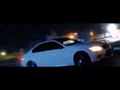 $UICIDEBOY$ x Night Lovell x Shahmen - Night Mafia III (remix)