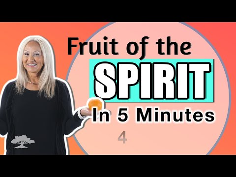 9 Attributes You Need In Your Daily Life | In 5 Minutes