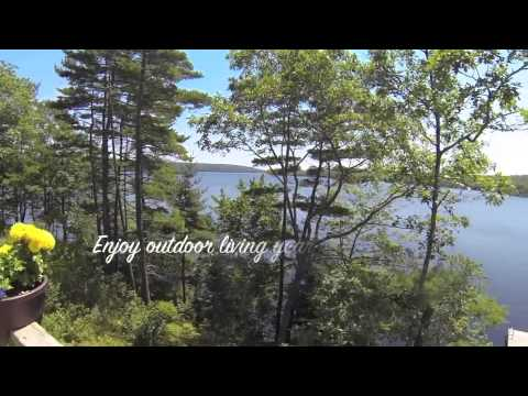223 Ridge Ave, Waverley Nova Scotia