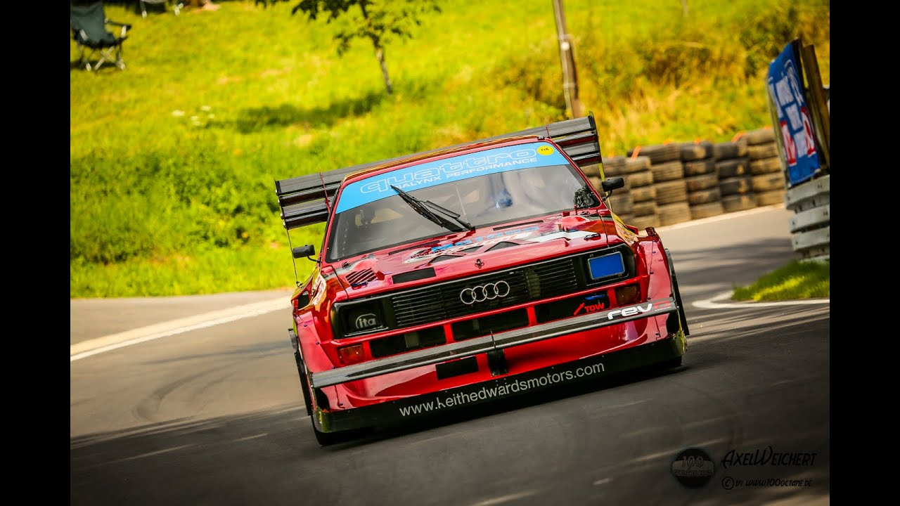 audi quattro s1 pikes peak keith edwards osnabr cker. Black Bedroom Furniture Sets. Home Design Ideas
