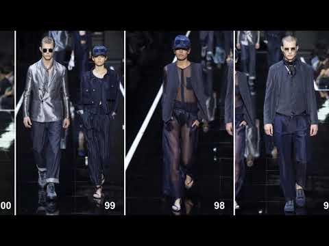 emporio-armani---spring-2019-menswear