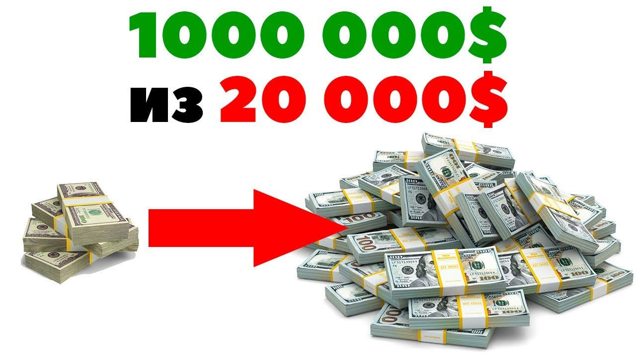 Инвестировать 20 000 челябинск где взять потребительский кредит