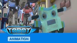 Video [English Version] Tobot Season1 Ep.17 download MP3, 3GP, MP4, WEBM, AVI, FLV September 2018