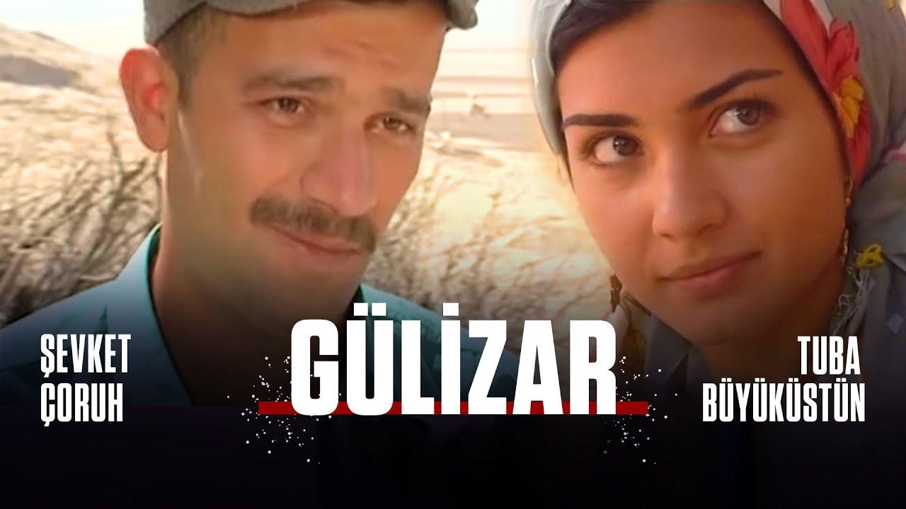 Beytocan - Gulazer