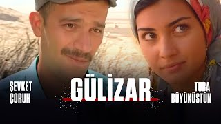 Video Gülizar | TV Filmi Full  (Tuba Büyüküstün, Şevket Çoruh) download MP3, 3GP, MP4, WEBM, AVI, FLV September 2018