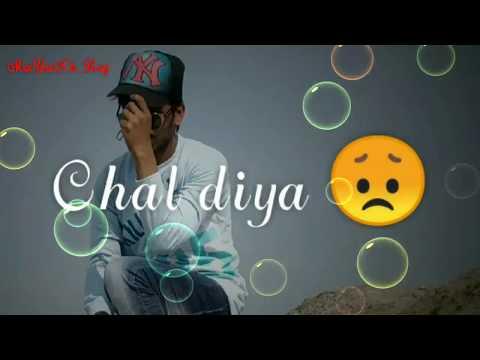 New Dj Mix Whatsapp Status Video Hindi Song Remix |love Status Remix Status 2019) Dj Song Hindi