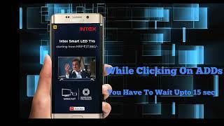 How to earn go cash videos / InfiniTube