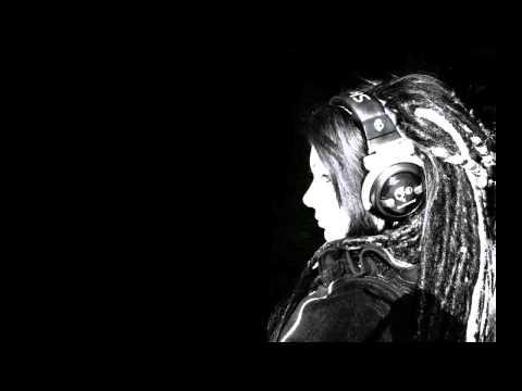 DJ GOYANG TELER  2014