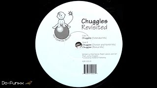 Chuggles - Chuggles (Bonus Mix)