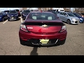 2017 Chevrolet Volt Denver, Lakewood, Wheat Ridge, Englewood, Littleton, CO CV3618