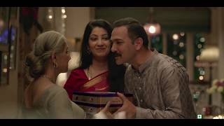 Cadbury Celebration Diwali 30sec Hindi