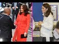 See Kate Middleton's Best Bump Shot Yet — as She Reveals Why She's No Longer 'Sporty'