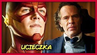 The Flash s04e13 - Omówienie i zwiastun następnego odcinka