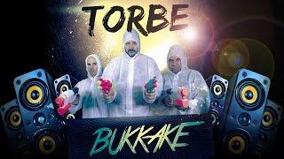 Torbe - Bukkake