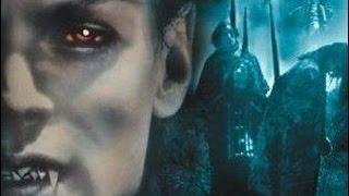 Vlad, el principe de la oscuridad (Trailer)