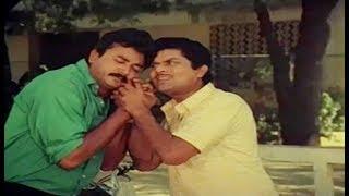 Jagathy & Jayaram Nonstop Comedy | ഇങ്ങനെ നടന്നാൽ മതിയോ..ഒരു കല്യാണം ഒക്കെ കഴിക്കണ്ടേ