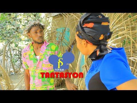 TANTASYON PATT 30 STUDIOPLUS TVPAM