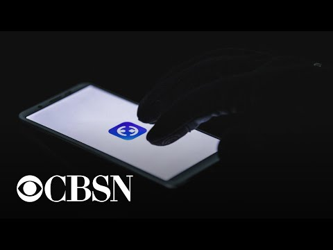 """Chat app """"Totok"""" exposed as UAE spy tool"""