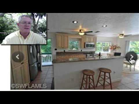 SW Florida Daily Tour of Homes & Foreclosures 7-25-2014, Cape Coral, Fort Myers, Sanibel, Naples