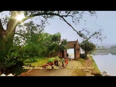 TVC by Dolee 3D - Hanoi 2013 Tourism Advertising