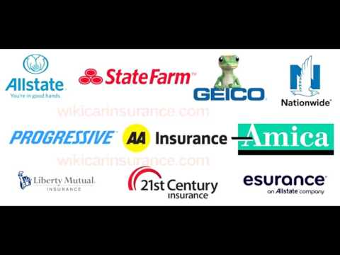 new-car-reviews!-best-car-insurance-best-lawyers-best-cars-part-9
