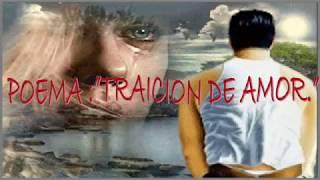 POEMA   TRAICIÓN DE AMOR 71b92bbc8b4d8