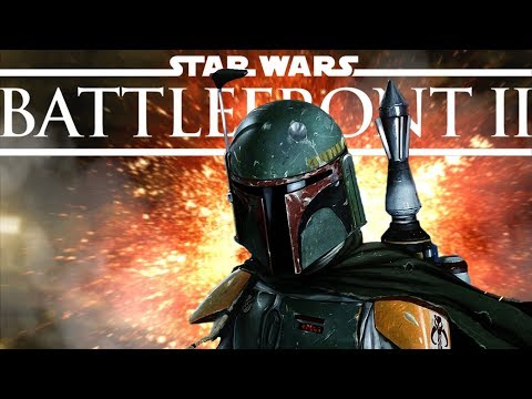 STAR WARS BATTLEFRONT 2 LIVE MULTIPLAYER GAMEPLAY|PS4|