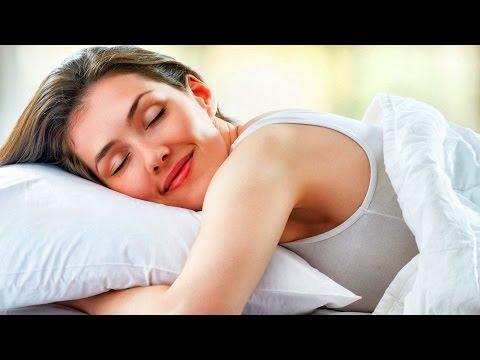 Musica para dormir y relajarse sue o profundo 180 m doovi - Aromas para dormir profundamente ...
