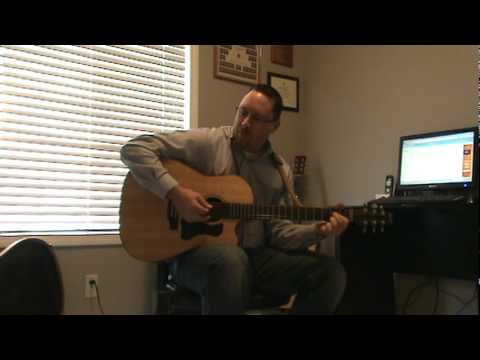 Shine On Us Chords By Michael W Smith Worship Chords