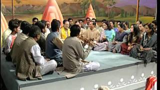 Amrit Ko Chodkar Jaher [Full Song] Ram Naam Lije Sada Mauj Kije