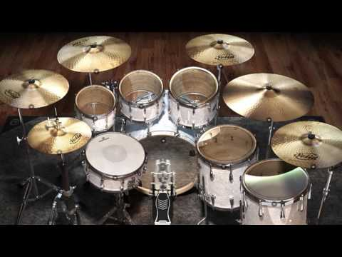 Green Day - Bang Bang - Backing track - Drums - STUDIO QUALITY