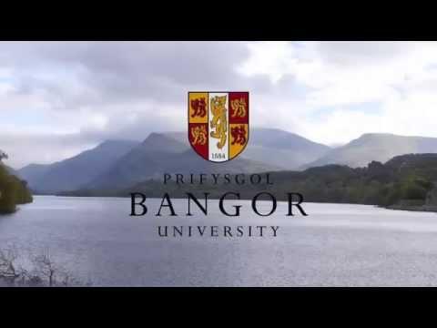 Canolfan Brailsford - Canolfan Chwaraeon Prifysgol Bangor