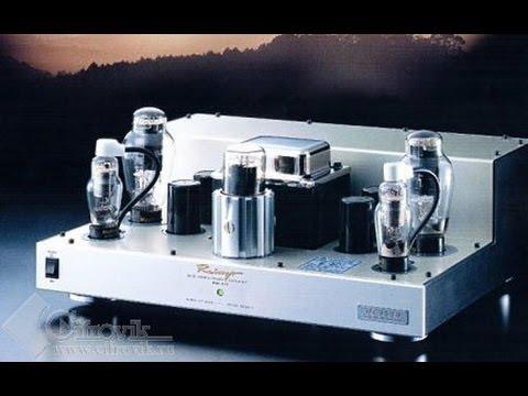 Простые электронные устройства на КМОП-микросхемах