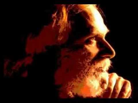 Georges Moustaki - Lo straniero