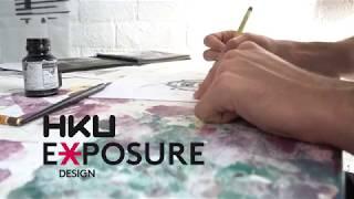 Yusuf Deniz #2 - Spatial Design