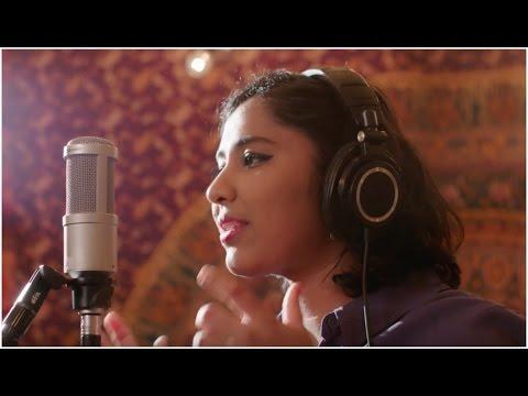 Voice Department at Berklee College of Music