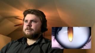 Gon vs Pitou Full Fight - Blind Live Reaction