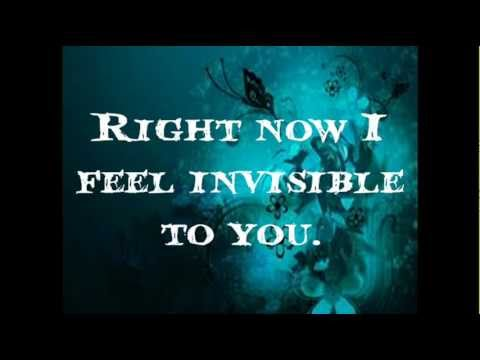 Avril Lavigne - Losing Grip (Lyrics)
