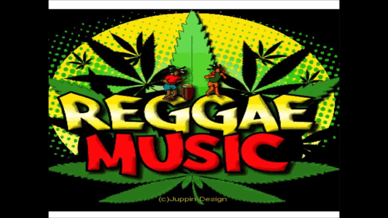 Download AUGUST TOWN - REGGAE