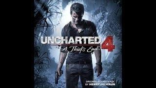 BİR HIRSIZIN SONU   Uncharted 4 : A Thief's End Türkçe Bölüm 5